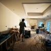 masterbedroom_04
