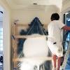 masterbedroom_045