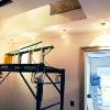 masterbedroom_050