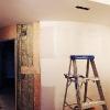 masterbedroom_051