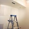 masterbedroom_052