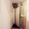 masterbedroom_058