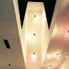 masterbedroom_060