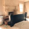 masterbedroom_068