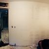 masterbedroom_072