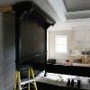 masterbedroom_075