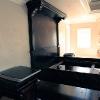 masterbedroom_082
