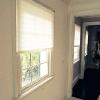 masterbedroom_088