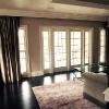 masterbedroom_090