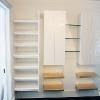 masterbedroom_096