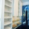 masterbedroom_098