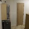 serverroom_012
