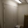 serverroom_014