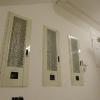 serverroom_015