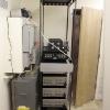 serverroom_021