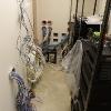 serverroom_022