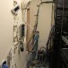 serverroom_024