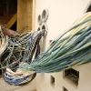 serverroom_08