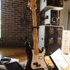 studio_0101