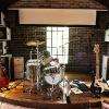 studio_0102