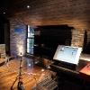 studio_0104
