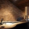 studio_0105