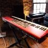 studio_0106