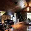 studio_0107