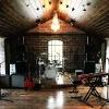 studio_0113