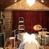 studio_0135