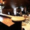 studio_0136