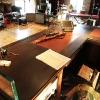 studio_0141
