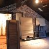 studio_035
