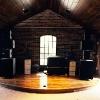 studio_060