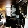 studio_082