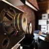 studio_084