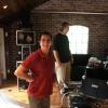 studio_087
