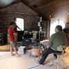 studio_088