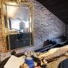 studio_092