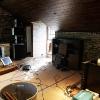 studio_095