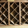 winecellar_011