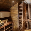 winecellar_027