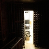 winecellar_034