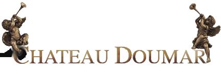 Chateau Doumar